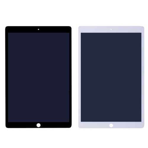 "SINTECH© Premium iPad Pro 2 12,9"" Display (LCD + Touch Screen Assembly) – Bild 1"