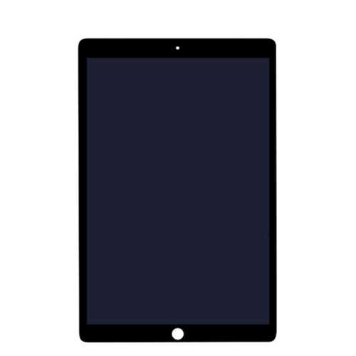 "SINTECH© Premium iPad Pro 2 12,9"" Display (LCD + Touch Screen Assembly) – Bild 2"