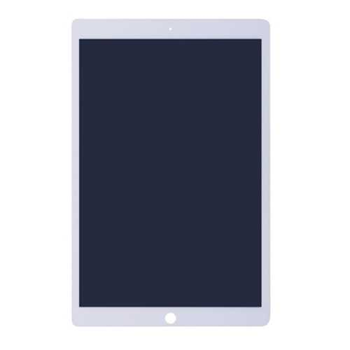 "SINTECH© Premium iPad Pro 2 12,9"" Display (LCD + Touch Screen Assembly) – Bild 7"