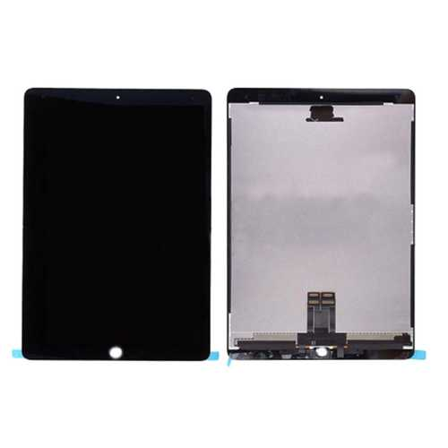 "SINTECH© Premium iPad Pro 10,5"" Display (LCD + Touch Screen Assembly) – Bild 1"