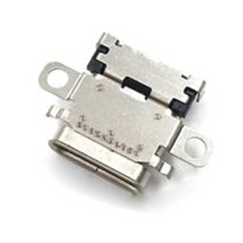 USB-Port (Typ USB C) Ladebuchse für Nintendo Switch – Bild 2