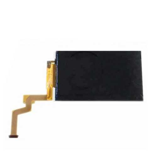 LCD for upper Display for Nintendo NEW 2DS XL – Bild 3