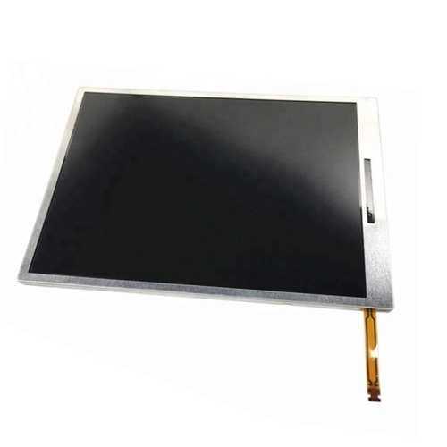 LCD for bottom Display of Nintendo New 2DS XL – Bild 1