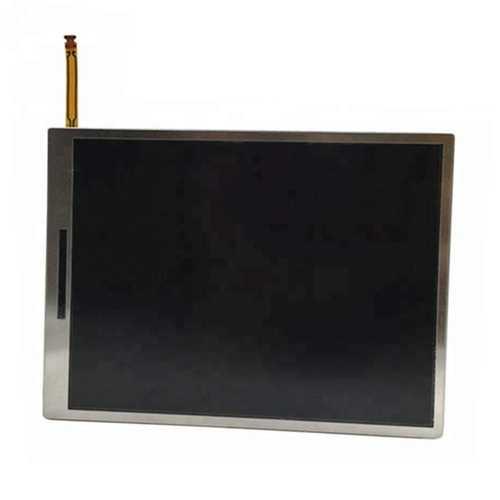 LCD for bottom Display of Nintendo New 2DS XL – Bild 3