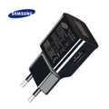 Original Samsung Ladegerät mit 2Amp EP-TA20EBE , für alle Samsung Mobiltelefone 001