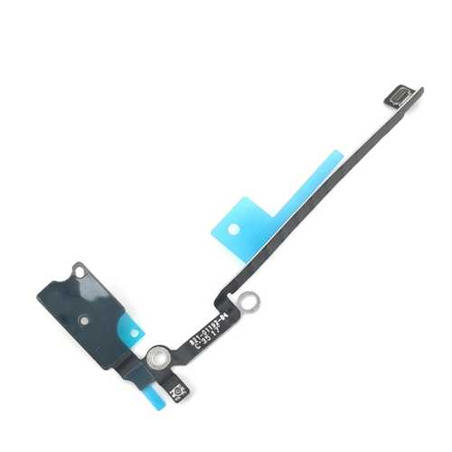 Bluetooth flex cable for iPhone 8+ – Bild 2