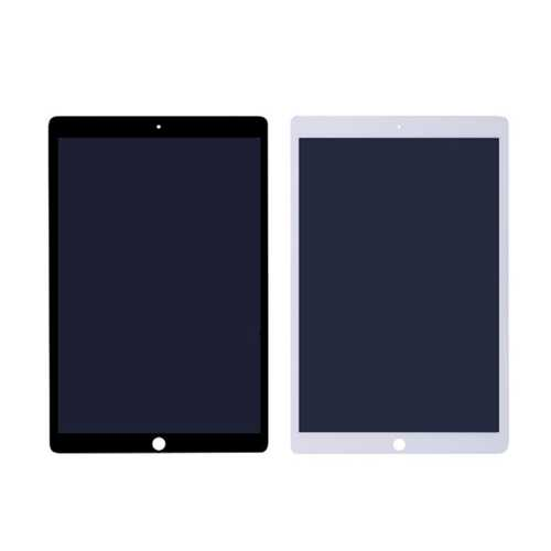 "SINTECH© Premium iPad Pro 2 12,9"" Display (LCD + Touch Screen Assembly) with IC – Bild 1"