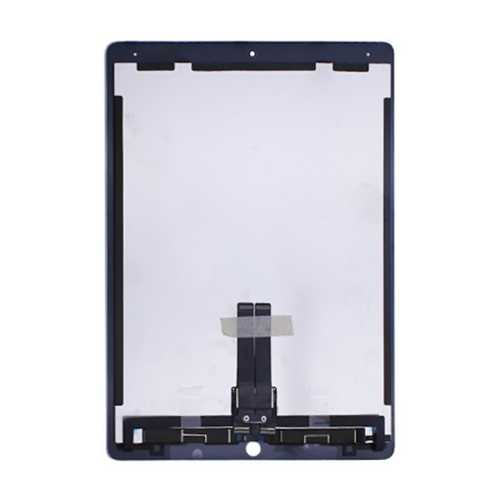 "SINTECH© Premium iPad Pro 2 12,9"" Display (LCD + Touch Screen Assembly) with IC – Bild 4"