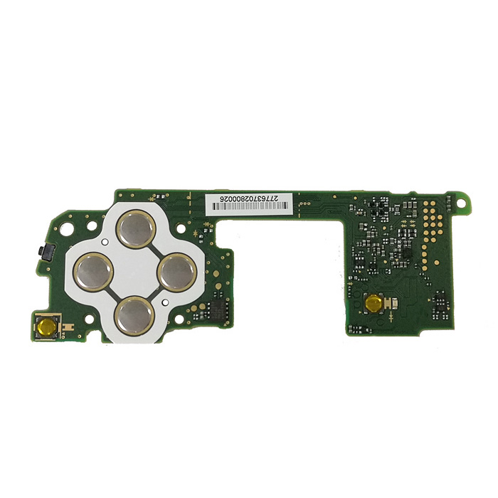 Motherboard for Joy-con (right) Nintendo Switch | Sintech-Shop -  Replacement parts for mobile consoles and more