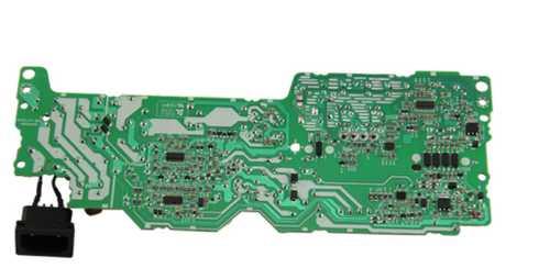 internal power supply PSU for PS4 Pro ADP-300CR – Bild 2