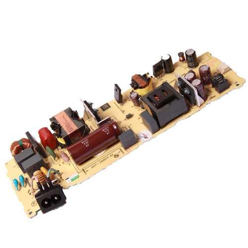 internal power supply PSU 4-Pin for PS4 CUH-1200  ADP-200ER – Bild 1