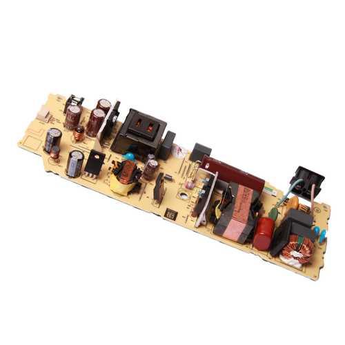 internal power supply PSU 4-Pin for PS4 CUH-1200  ADP-200ER – Bild 2