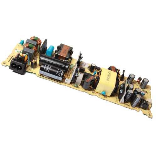 internal power supply PSU 4-Pin for PS4 CUH-1200 N14-200P1A – Bild 1