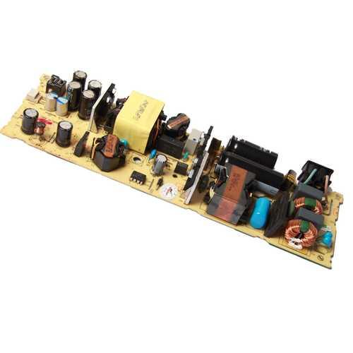 internal power supply PSU 4-Pin for PS4 CUH-1200 N14-200P1A – Bild 2