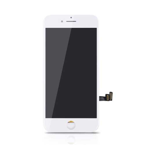 Display Einheit original entnommen von iPhone 8 – Bild 3
