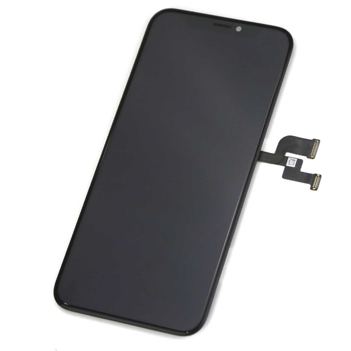 save off 806c6 00f6d Complete original Display teared down from iPhone X | Sintech-Shop -  Replacement parts for mobile consoles and more