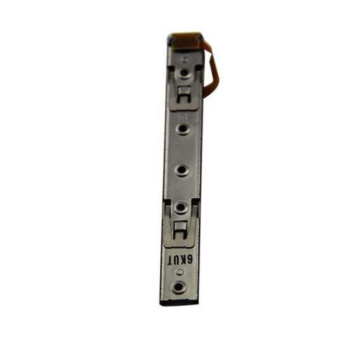 Schieberegler (rechts) für Nintendo Switch Joy-con Schiene Slider mit Flex kabel – Bild 1