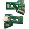 Ladebuchse JDM-055 für PS4 Controller 001