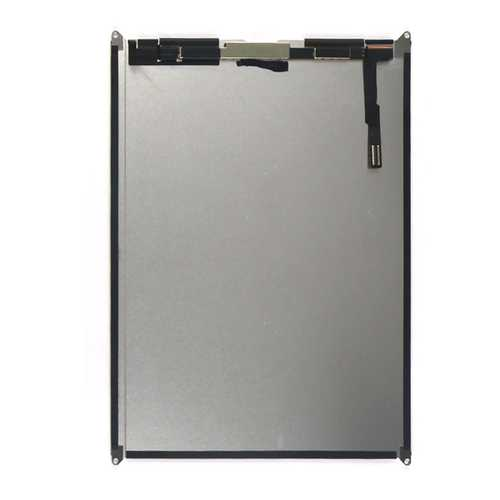 Display LCD suitable for iPad 6 (2018) – Bild 2