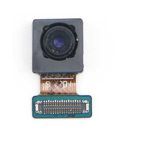 Front Camera passend für Samsung Galaxy S8+ G955f / Note 8 N950F – Bild 1