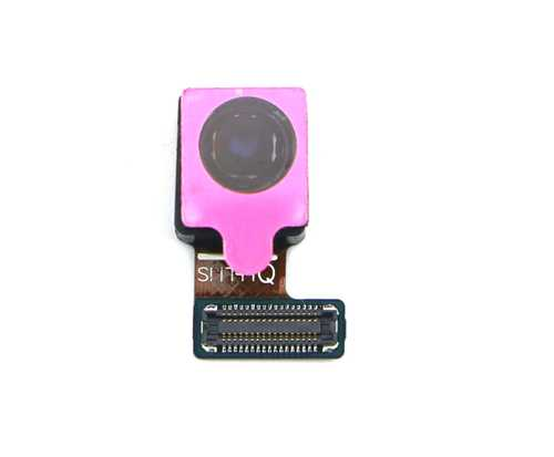 Front camera suitable for Samsung Galaxy S9+ G965f – Bild 2