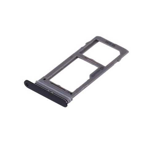Sim Card Tray for Samsung Galaxy S9 G960F / S9+ G965F – Bild 2