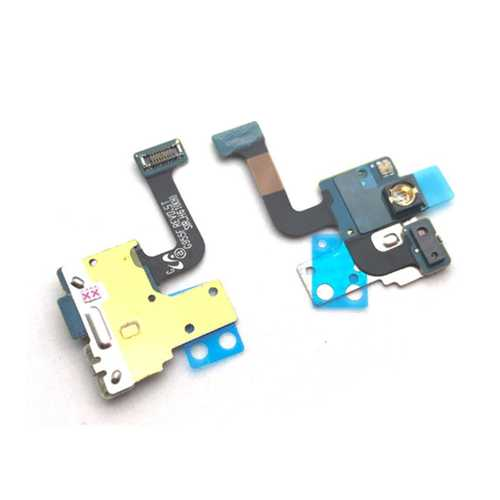 Induction flex proximity sensor suitable for Samsung Galaxy S8 G950F / S8+ G955F