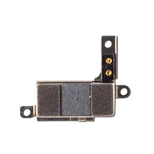 Vibration motor suitable for iPhone 6+