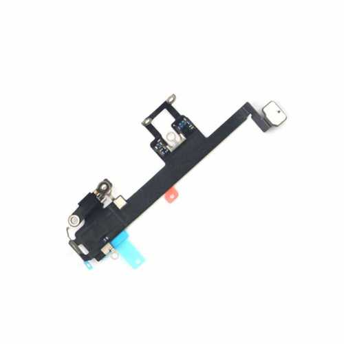 Wifi flex cable for iPhone XR – Bild 2