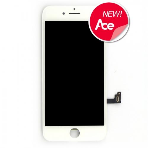 ACE Qualitäts-Display Einheit komplett passend für iPhone