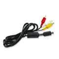 AV (Audio-Video)-Kabel für PS1/2/3 001
