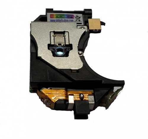 Laser SPU3170 für PS2 slim