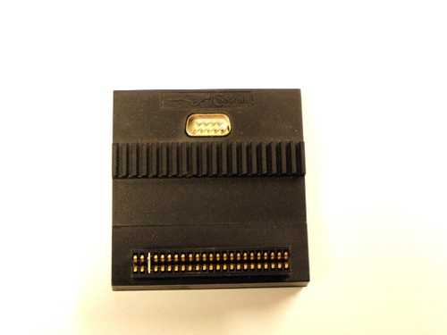Joystick-Interface 1 Port for ZX Spectrum