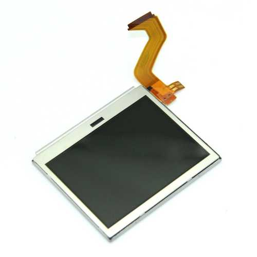 LCD for upper Display for NDS Lite – Bild 1