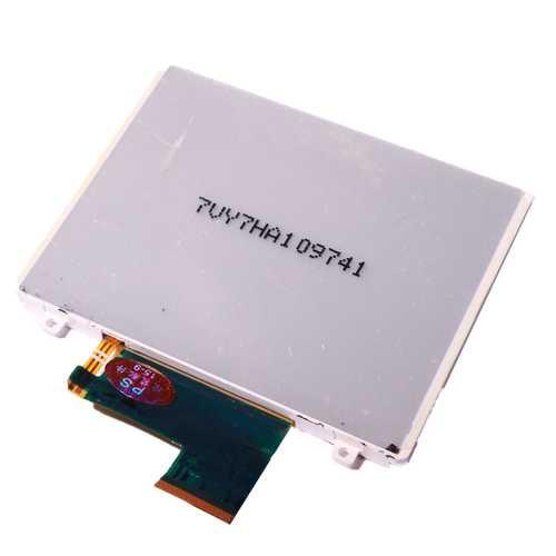 LCD Screen für iPod Video / wird auch als iPod der 5. Generation bezeichnet – Bild 2