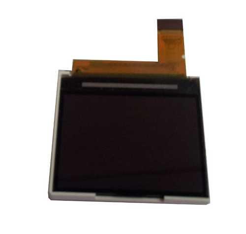 Ersatz LCD Screen für iPod Nano 1. Gen.