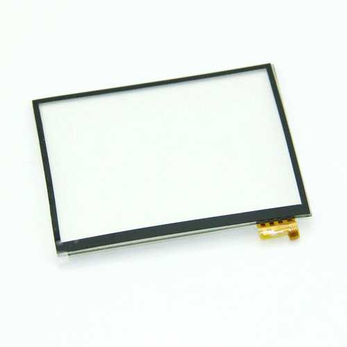 Touchscreen for NDS Lite – Bild 1