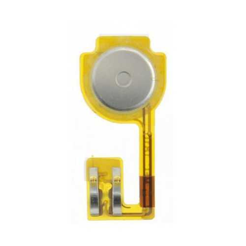 iPhone 3G/3GS Home Button Circuit