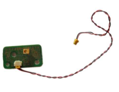 Blueray Optical DVD Sensor mit Kabel für PS3