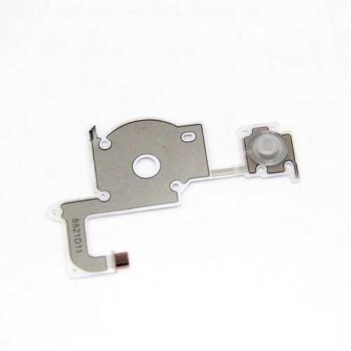 Kabelset zur Steuerung für PSP 3000 (Keystroke control cable) – Bild 2