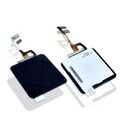 Sintech© Display für Apple iPod Nano 6G schwarz A1366 001