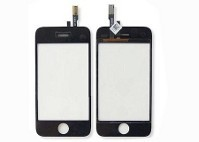 iPhone 3GS Touch panel/Digitizer