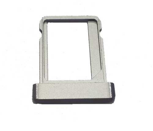 Sim card tray for iPad2