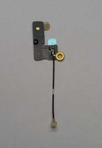 Wifi Antenna Flex Cable for iPhone 5