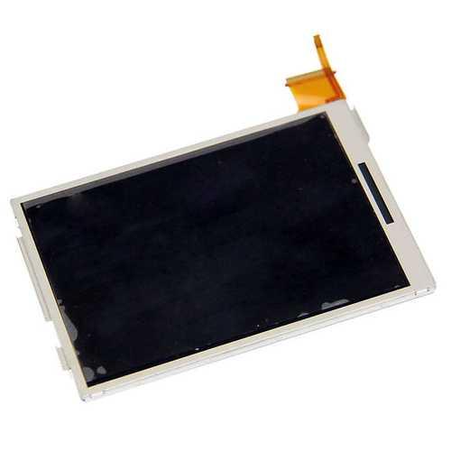LCD passend für unteres Nintendo 3DS XL Display – Bild 1