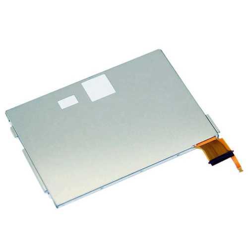 LCD for bottom Display of Nintendo 3DS XL – Bild 3