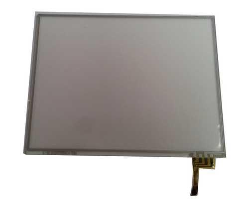 Touchscreen for Nintendo 3DS XL