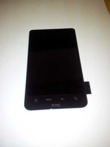 HTC Desire HD A9191 G10 LCD Touch Screen Digitizer Assembly