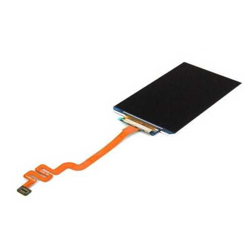 LCD Display passend für Apple iPod nano 7 / 7G / 7. Generation / A1446 – Bild 2