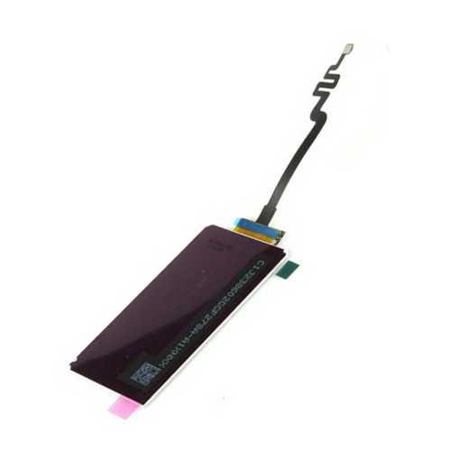 LCD Display passend für Apple iPod nano 7 / 7G / 7. Generation / A1446 – Bild 3